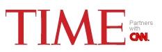 Time_CNN_logo