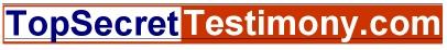 topsecrettestimony_logo